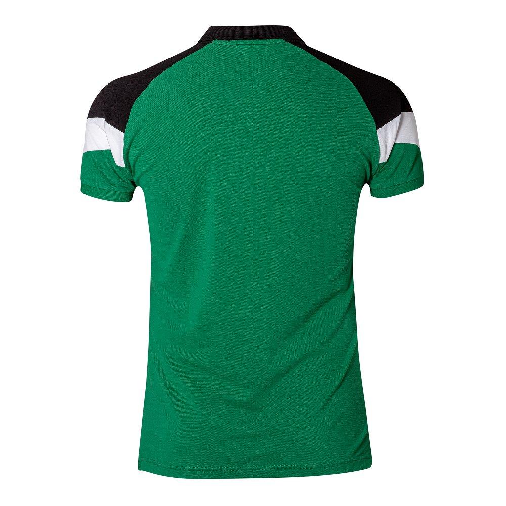 """Herren-Poloshirt """"Iconic"""""""