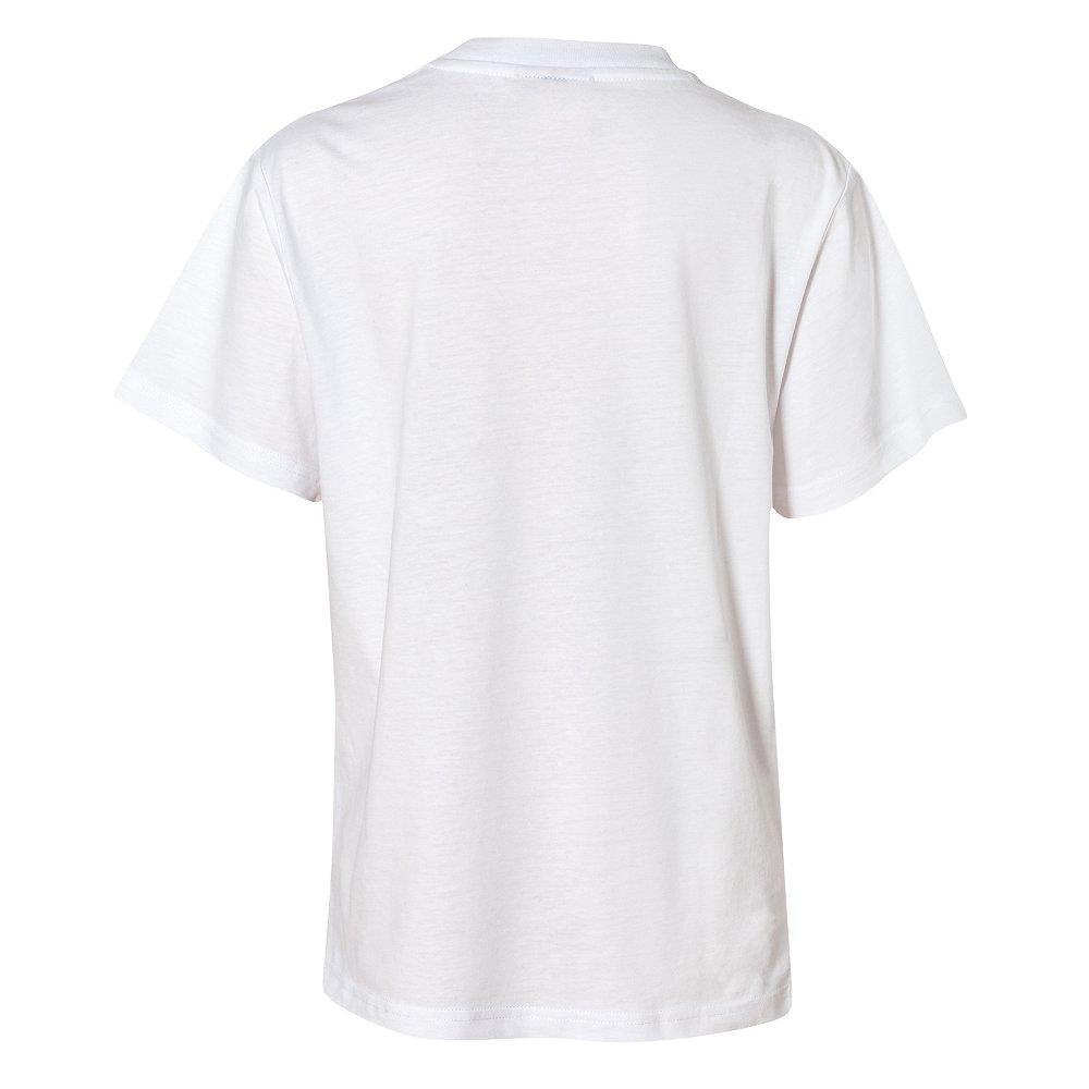 "Kinder-Shirt ""Flash"""
