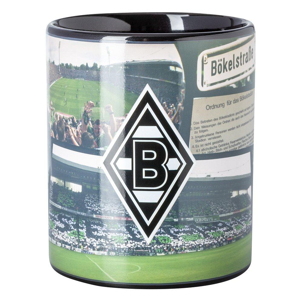 "Magic Mug ""Bökelberg"""