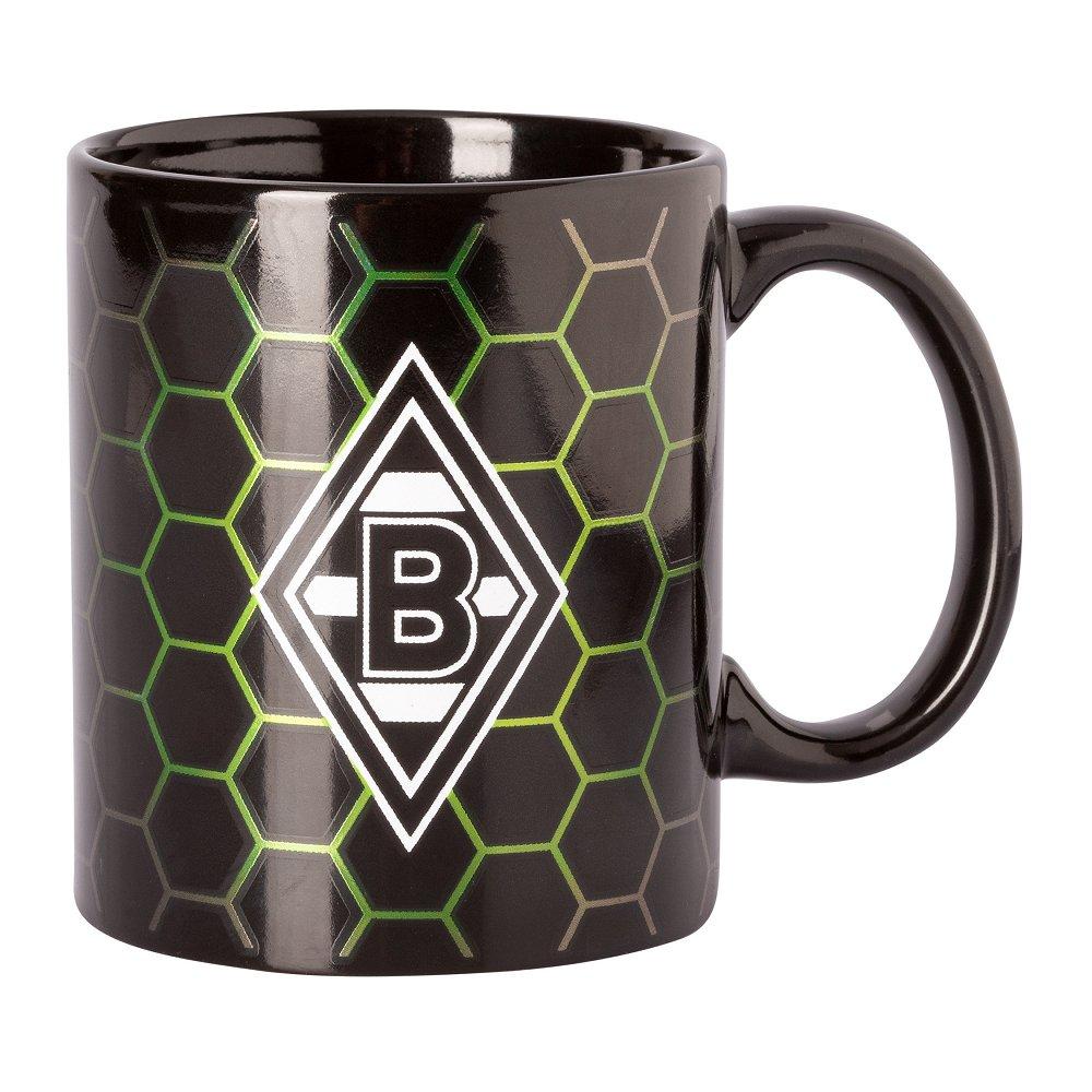 """Cup """"Hexagon"""""""