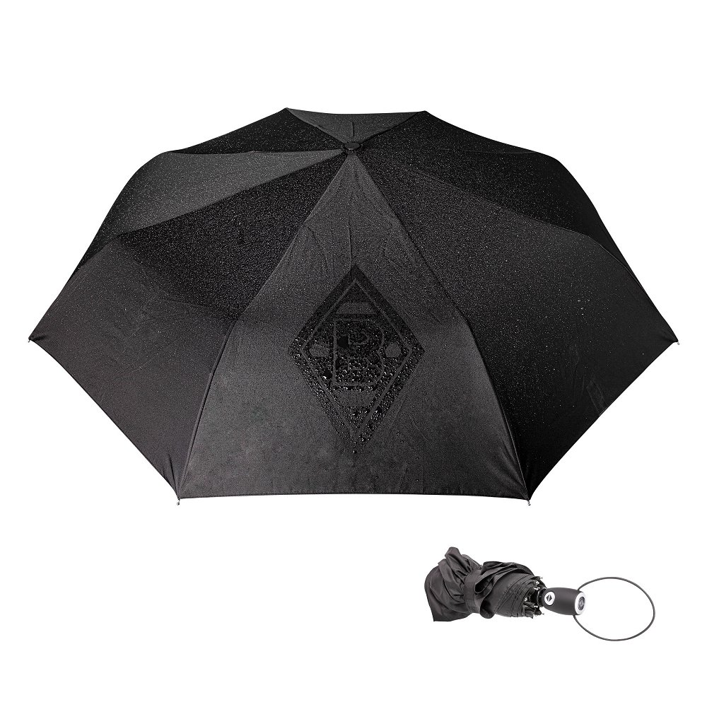 "Mini Umbrella ""Magic"""