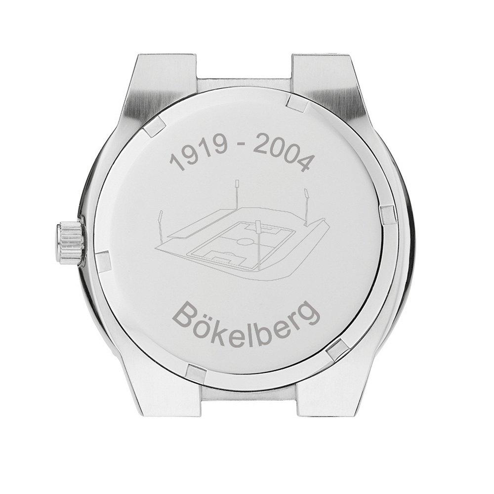 "Herrenuhr ""Bökelberg"""
