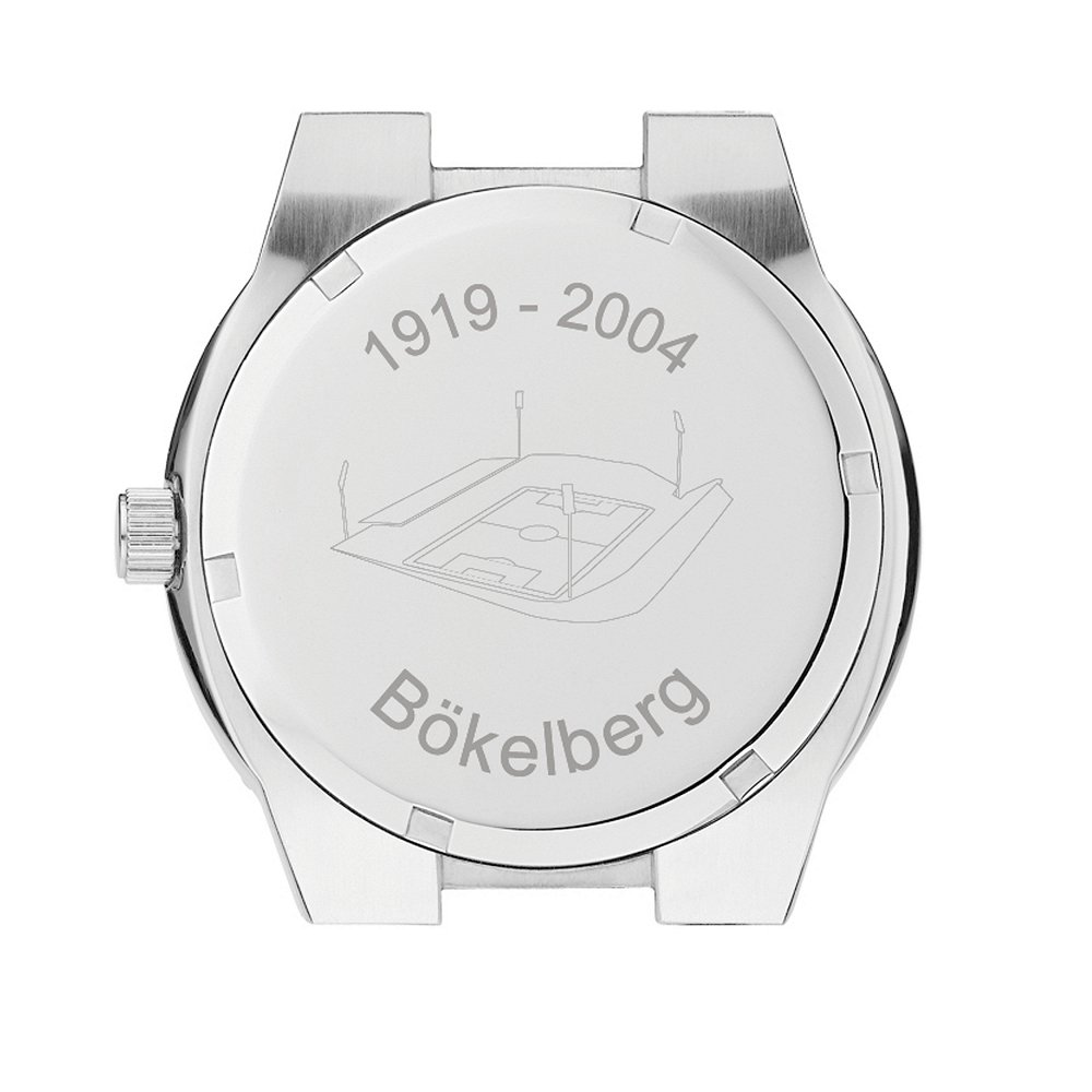 "Women´s Watch ""Bökelberg"""