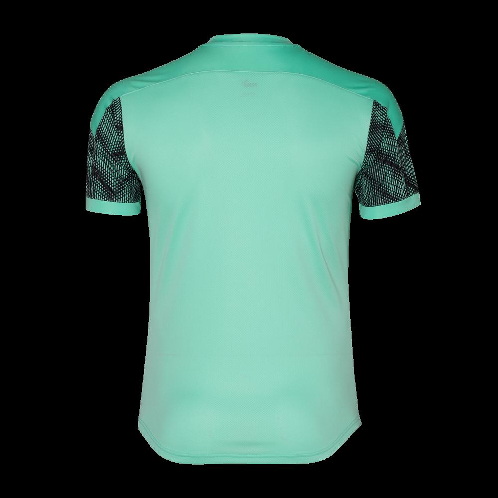 Puma Prematch-Shirt