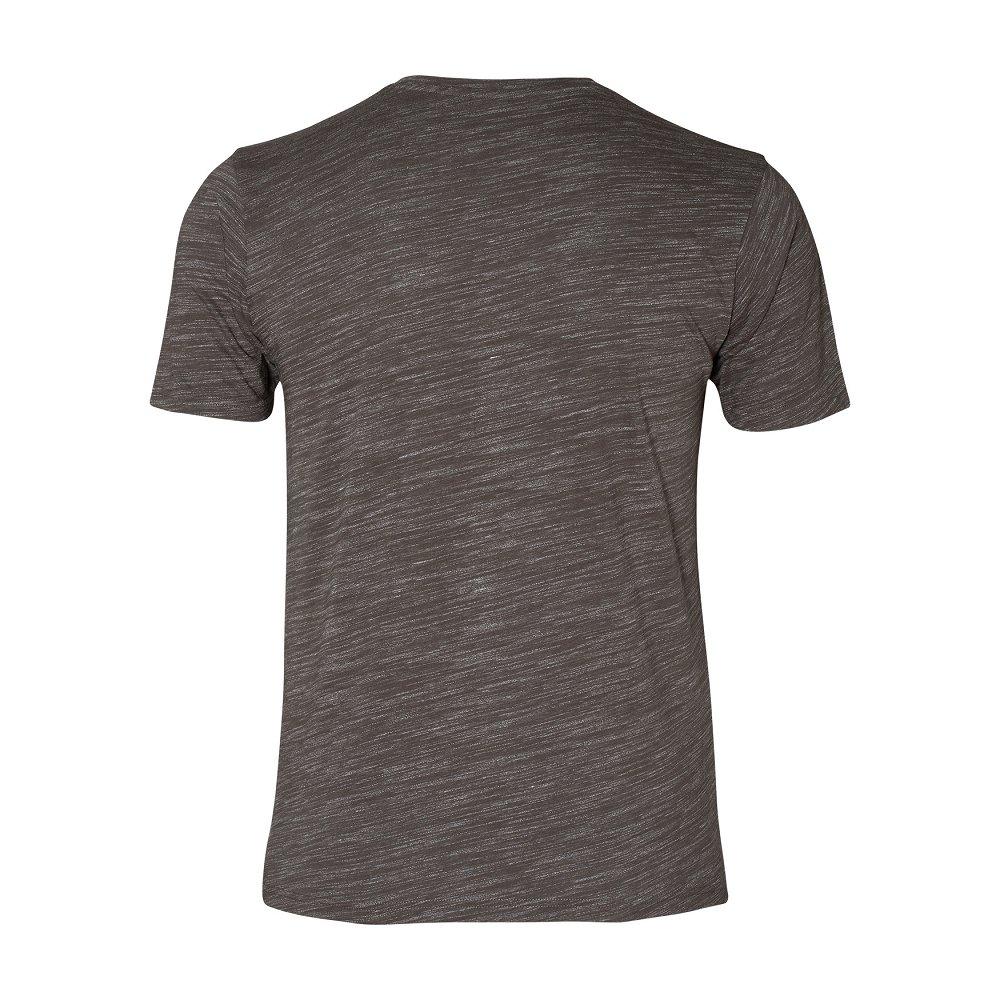 """Men-Shirt """"Supporter I"""""""
