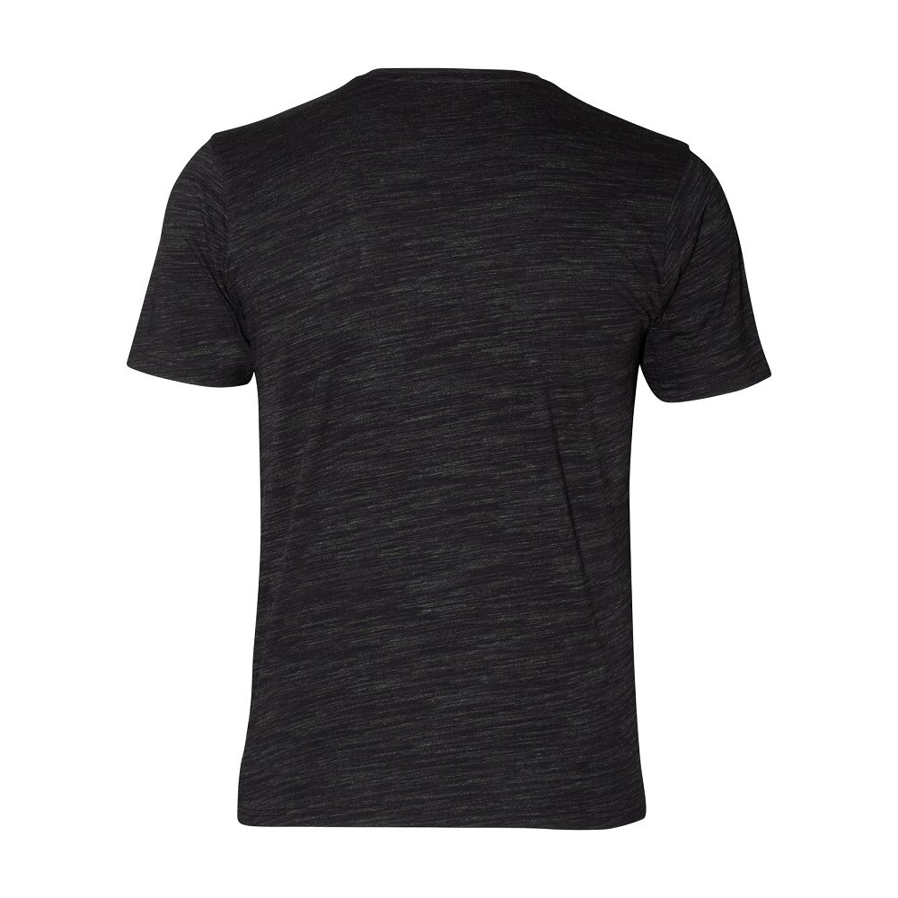 """Herren-Shirt """"Supporter II"""""""