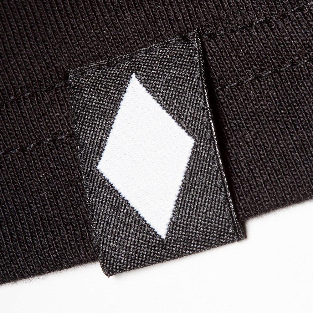 """Herren-Shirt """"Block Stripes"""""""