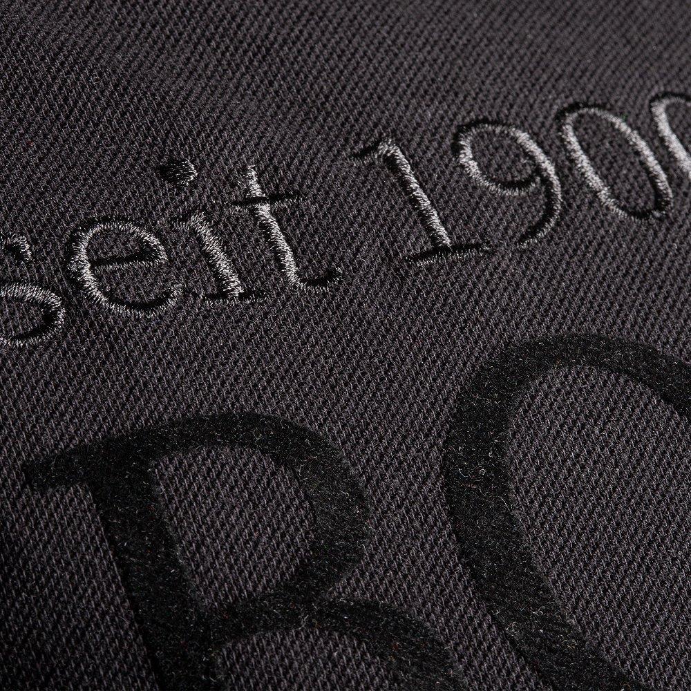 "Polo Shirt ""Generation"""