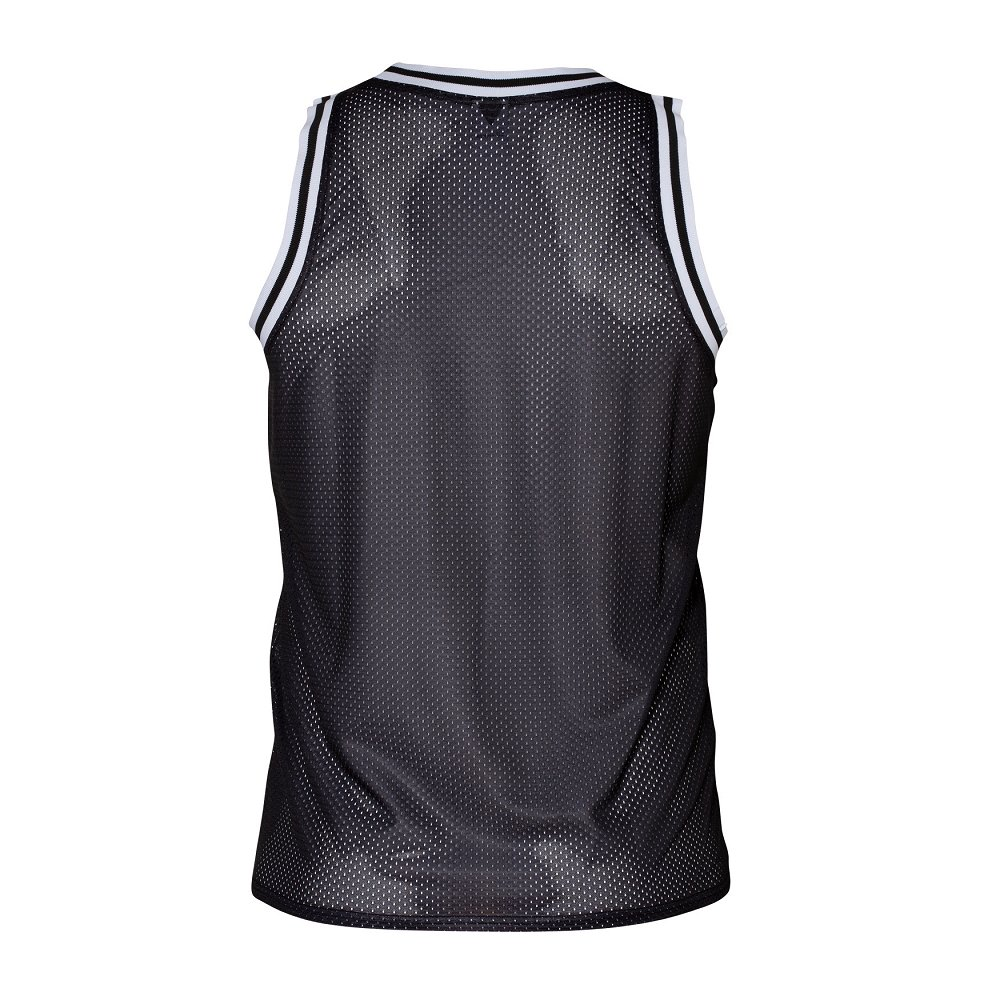 "Basketball-Shirt ""Borussia"""