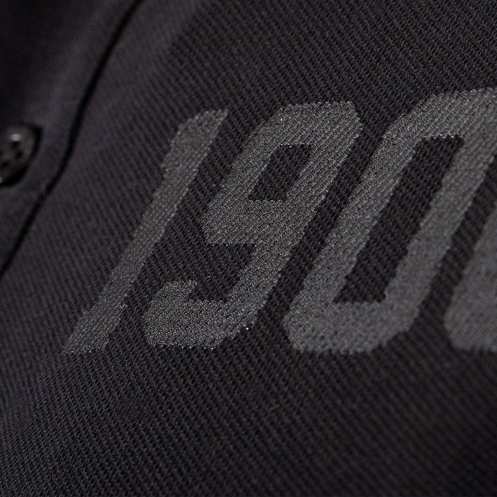 """Herren-Polo """"19hundert"""""""