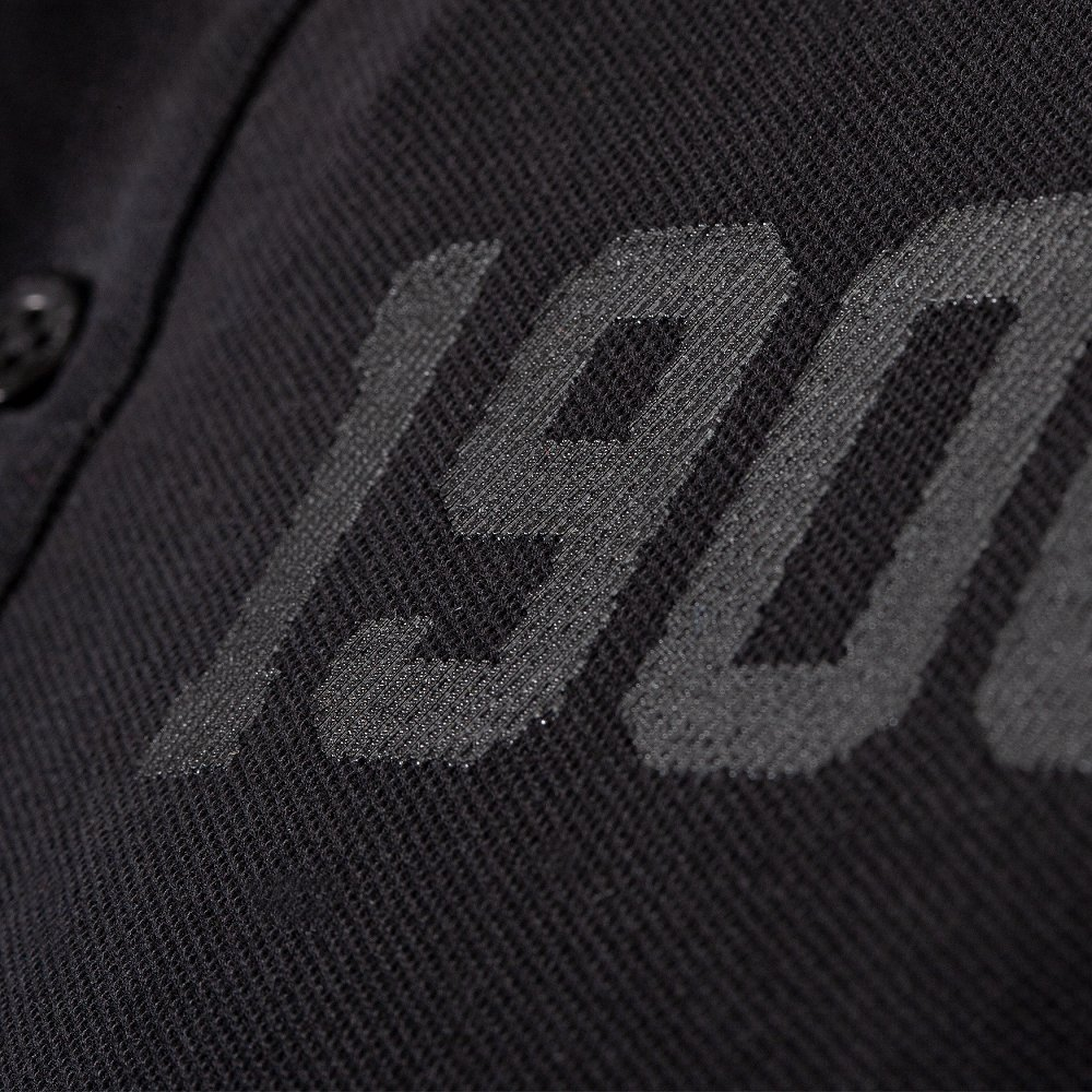 "Polo-Shirt ""19hundert"""