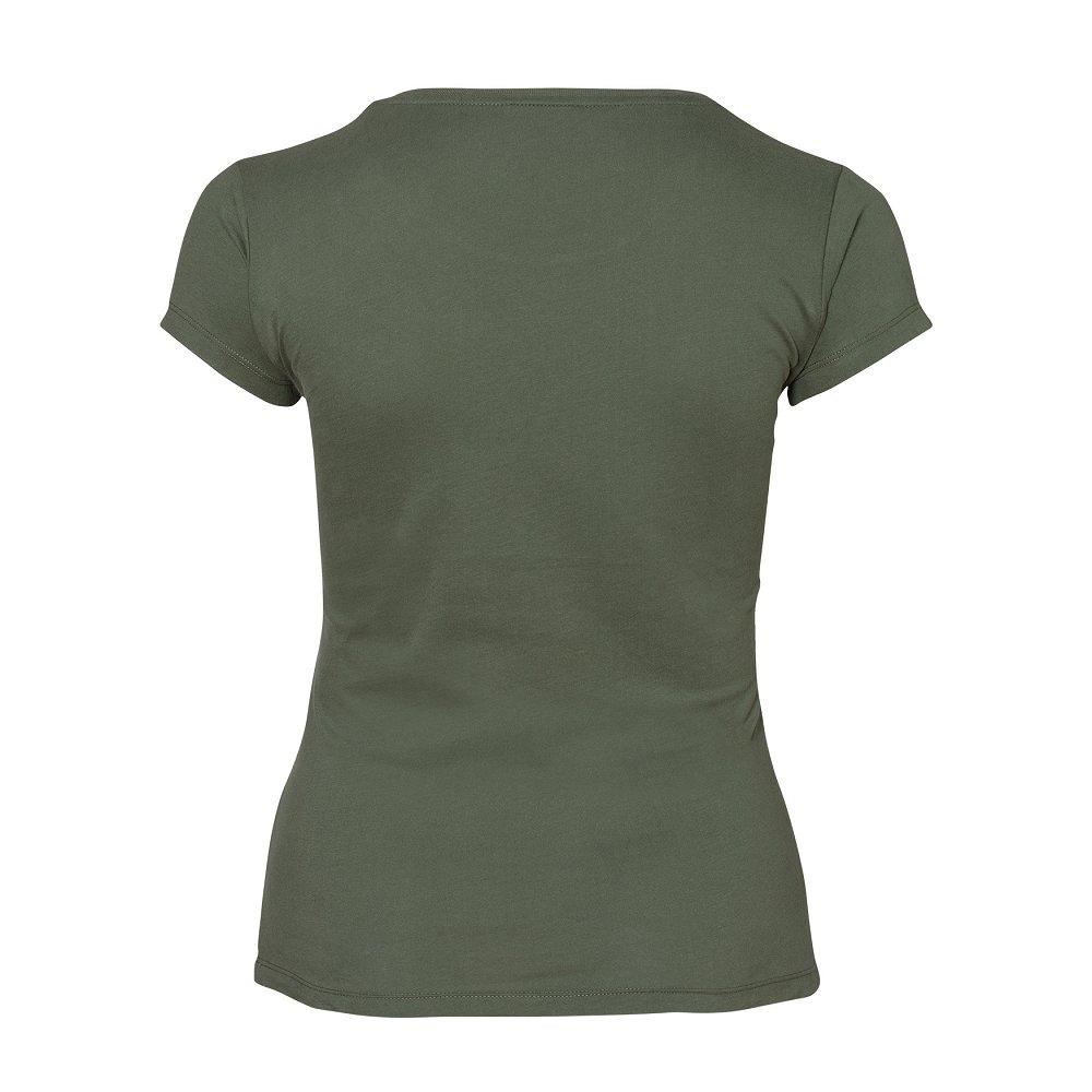 "Women Shirt ""Streetstyle"""