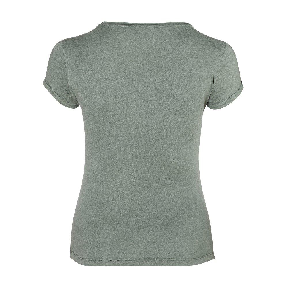 "Damen-Shirt ""Ewig"""