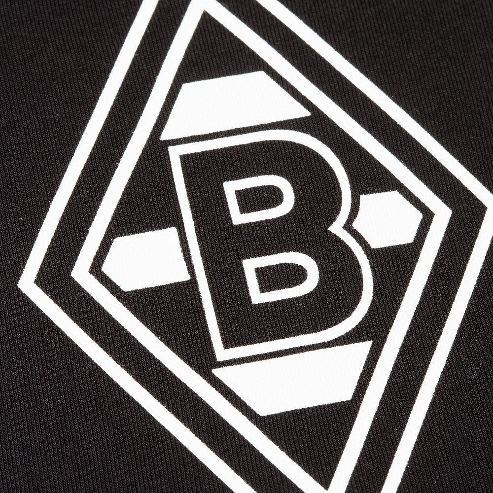 """Herren-Tanktop """"Borussia 1900"""""""