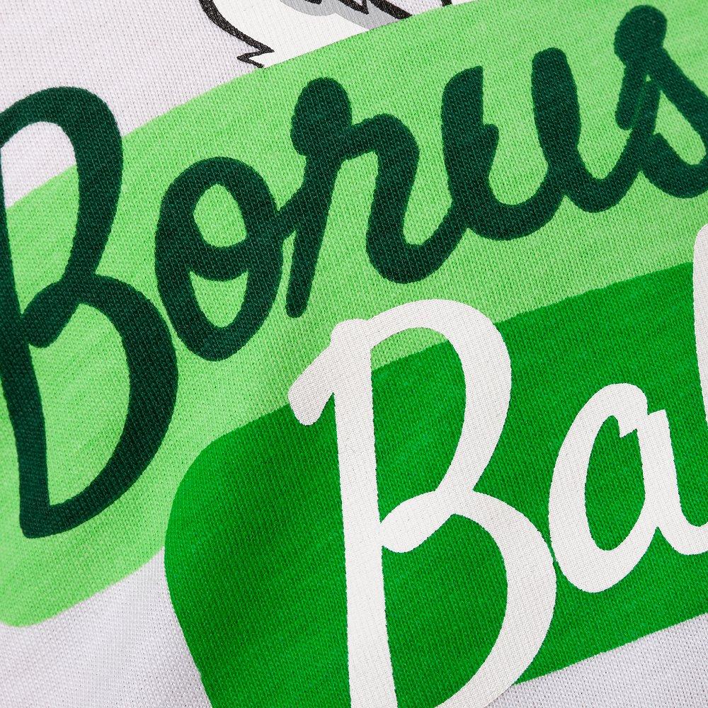 "Mini-Shirt ""Borussen Baby"""