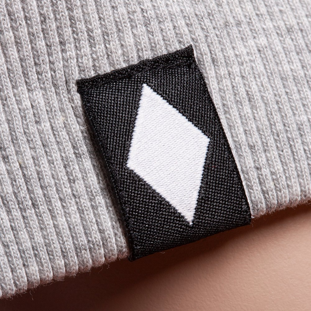 "Mini-Sweatshirt ""Jünter"""