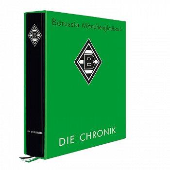 BMG Chronik 1900 - 2015
