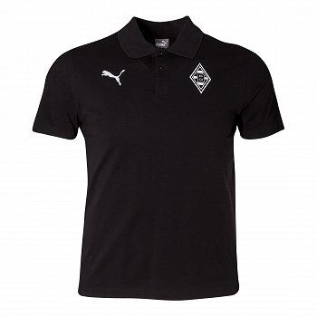 "Polo ""Badge"""