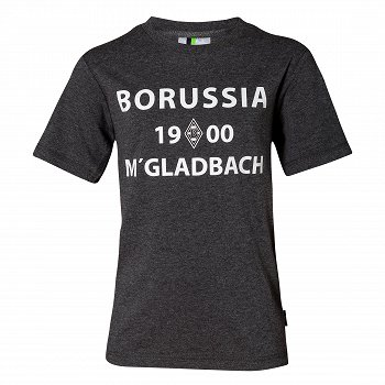 "Kinder-Shirt ""Borussia 1900"""