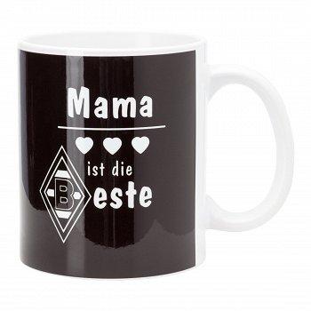 "Tasse ""Mama"""