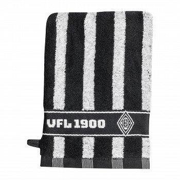 """Waschhandschuh """"VFL 1900"""""""