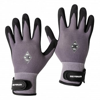 "Protective Glove ""Raute"""
