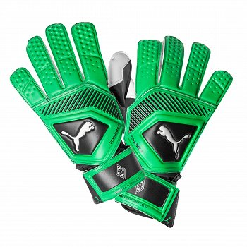 Torwart-Handschuhe