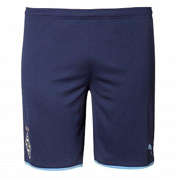 "Shorts ""Away"""