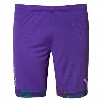 "Shorts ""TW"""