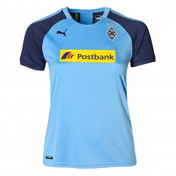 Women´s Away Shirt