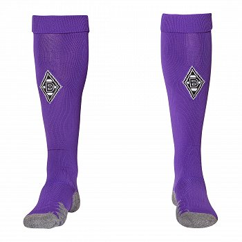 Goalkeeper Socks
