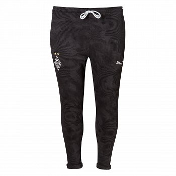 "Puma Sweatpants ""Casual"""