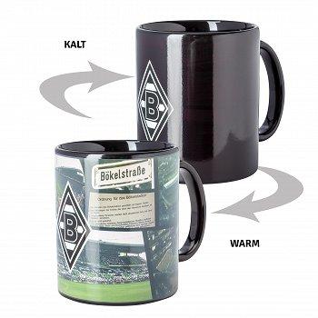 "Magic Cup ""Bökelberg"""