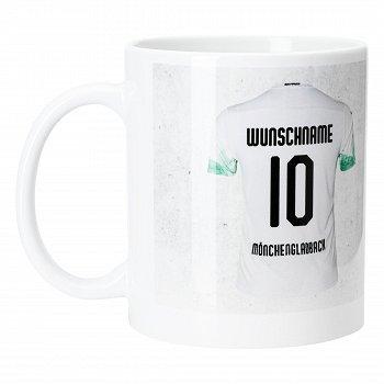 """Individual Cup """"Trikot"""""""