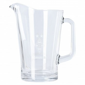 "Pitcher ""Borussia"""