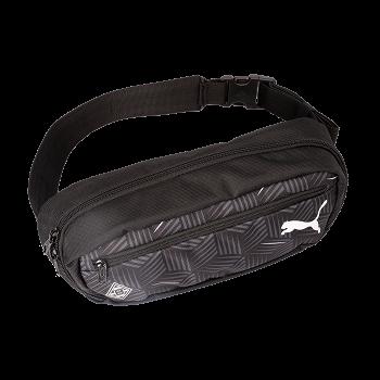 """Puma waist bag """"ftblCORE"""""""