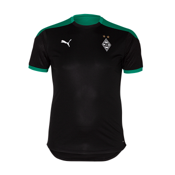 Puma training shirt