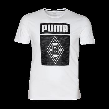 "T-Shirt ""FtblCore"""