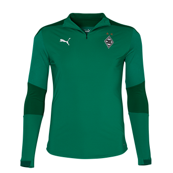 Puma Training Top