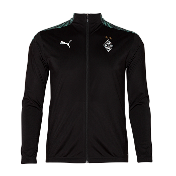Puma Prematch jacket