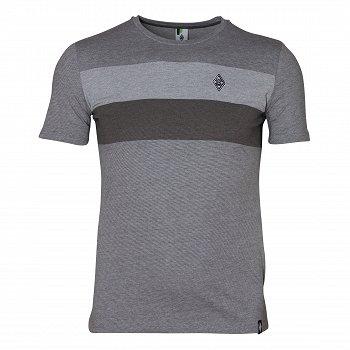 """Herren-Shirt """"Für immer"""""""