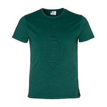 """Herren-Shirt """"Mein Verein II"""""""