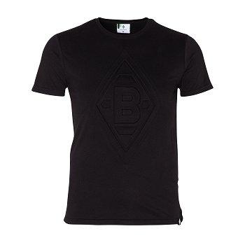 """Herren-Shirt """"Mein Verein I"""""""