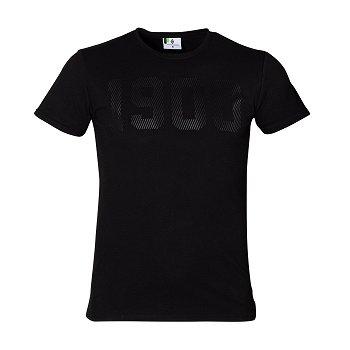 """Shirt """"19hundert"""""""
