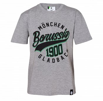 "Kinder-Shirt ""Borussia1900"""