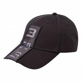 """Baseball-Cap """"Tape"""""""