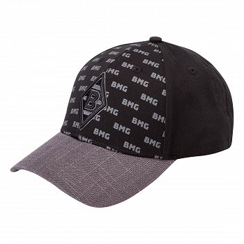 "Baseball-Cap ""Statement"""
