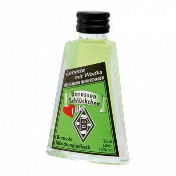 Borussia liqueur