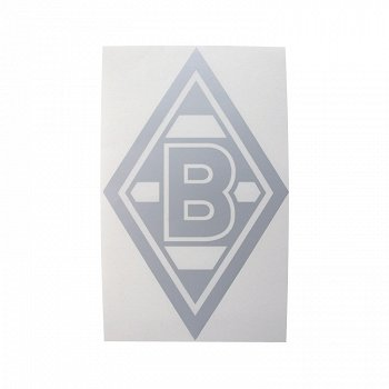 Classic Sticker 12.5 x 20 cm